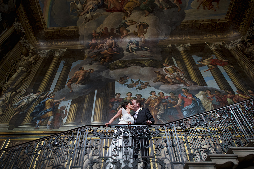 20-uk-wedding-venues-10