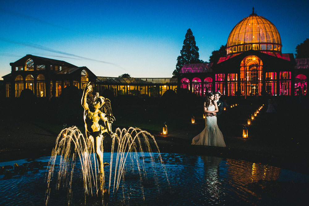 20-uk-wedding-venues-12