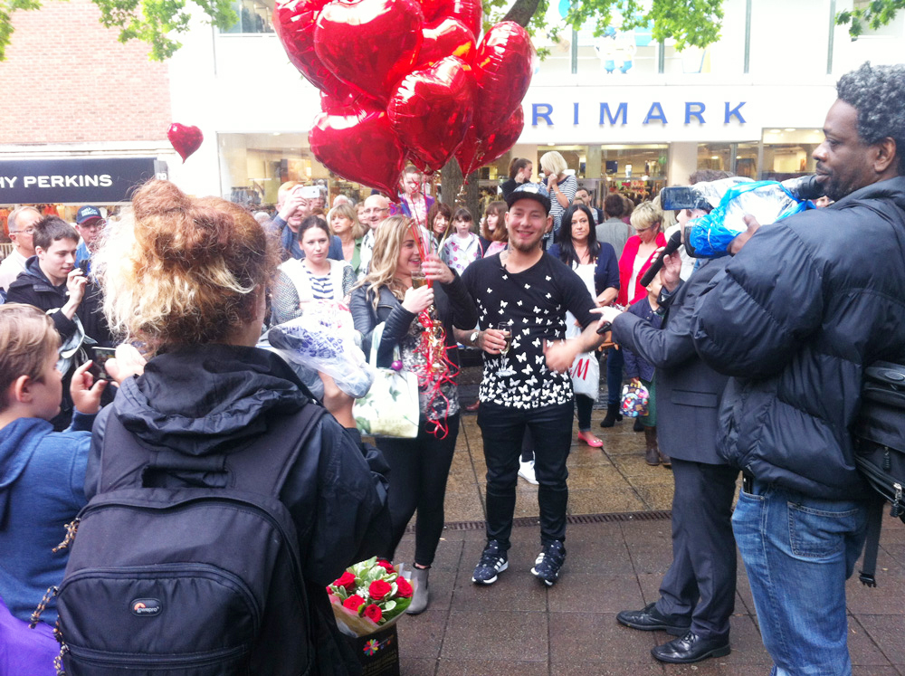 flash-mob-proposal-in-norwich-3
