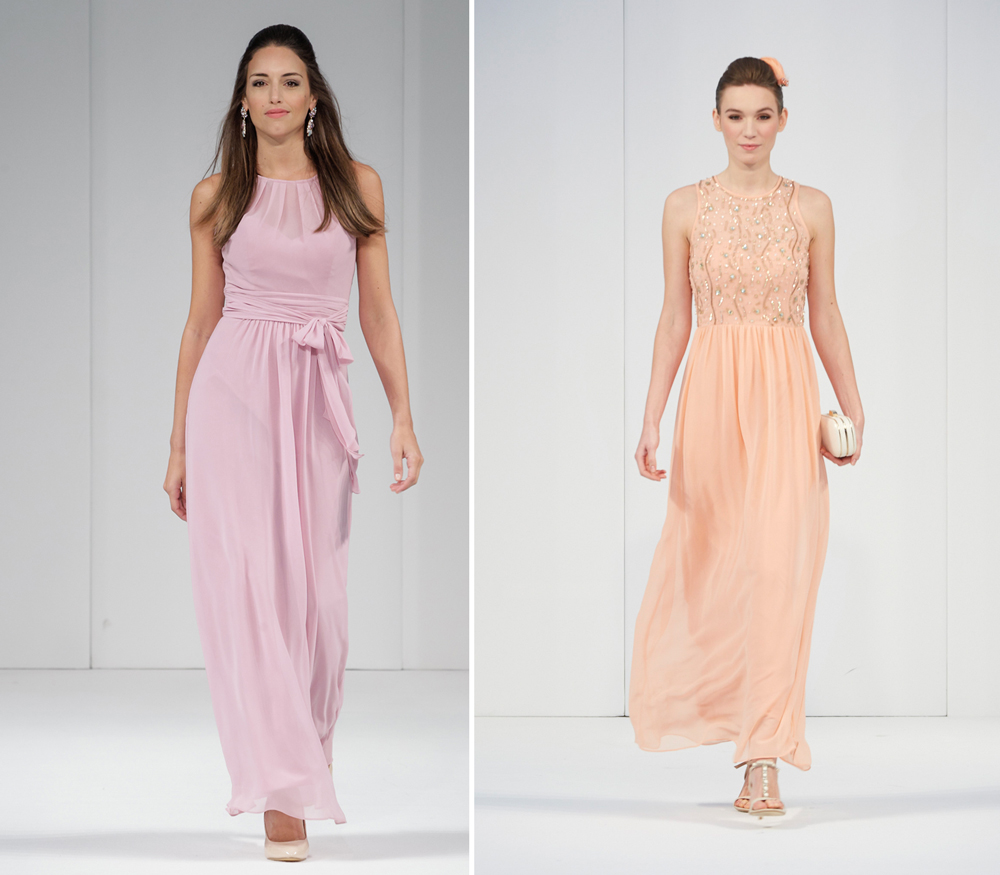 the-national-wedding-show-bridesmaids-outfits