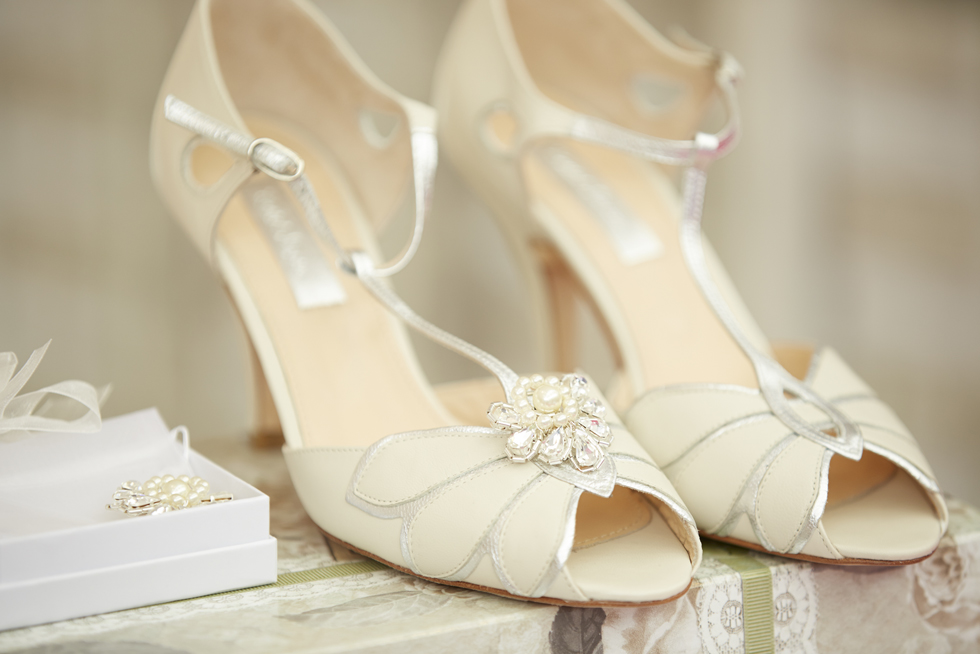 the-national-wedding-show-shoes