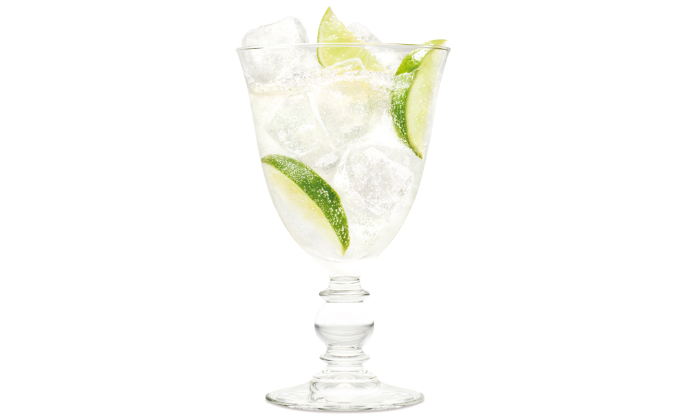 wedding-cocktail-receipe-lime