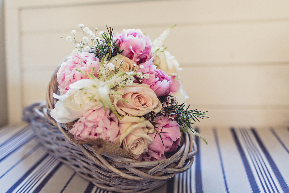 peonies-bouquet-by-passion-for-flowers