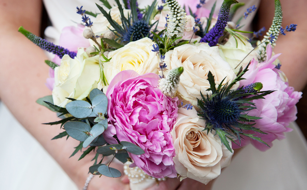 mixed-peony-and-rose-bouquet-by-passion-for-flowers
