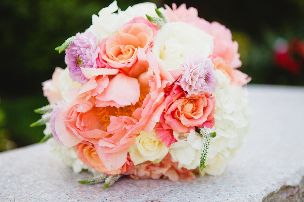 coral-charm-peony-bouquet-by-passion-for-flowers
