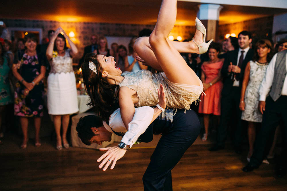 wedding-dance-floor-lawson-photography