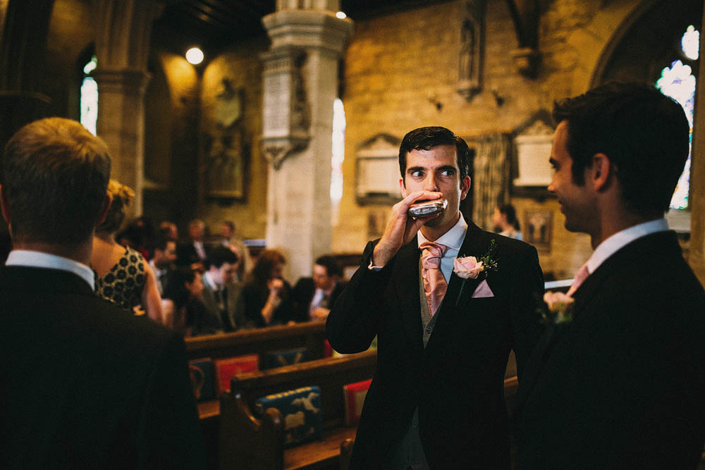 groom-blind-with-fear-lawson-photography