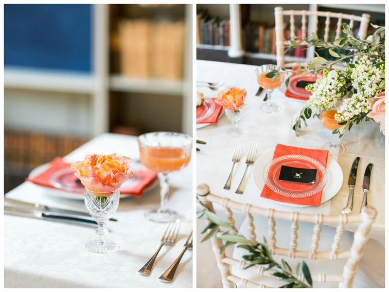 fulham-palace-styled-shoot-by-anneli-marinovich-photography-14