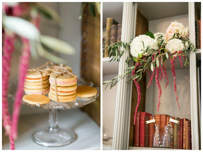 fulham-palace-styled-shoot-by-anneli-marinovich-photography-15