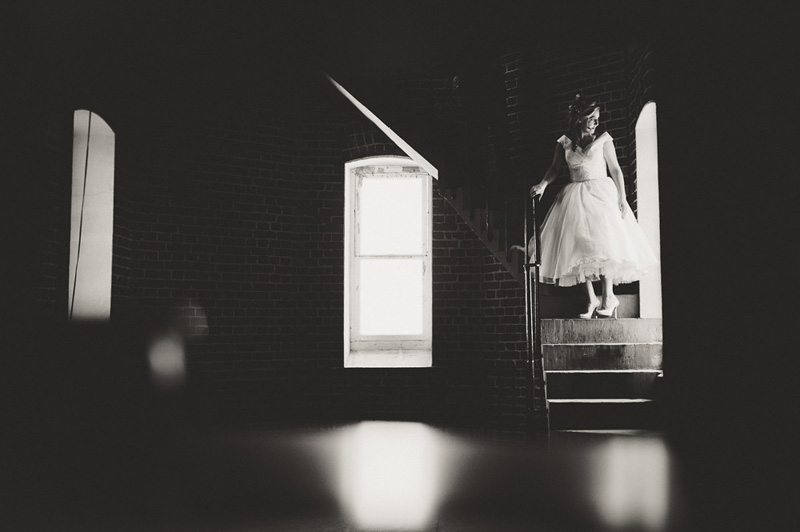 english-brides-kristian-leven-photography