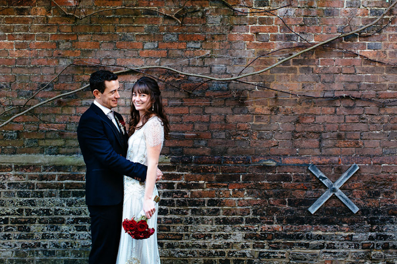 english-brides-lyndsey-goddard-photography