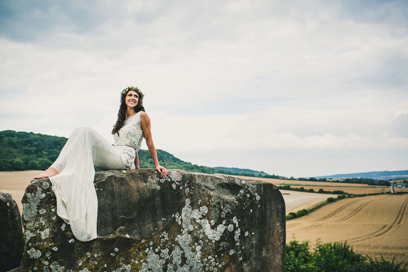 english-brides-matt-tyler-photography