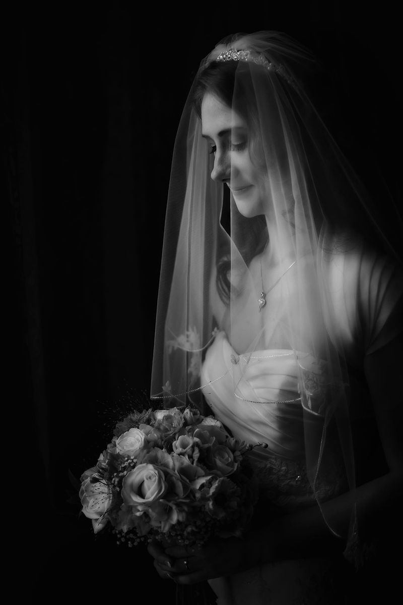 english-brides-neil-redfern-photography