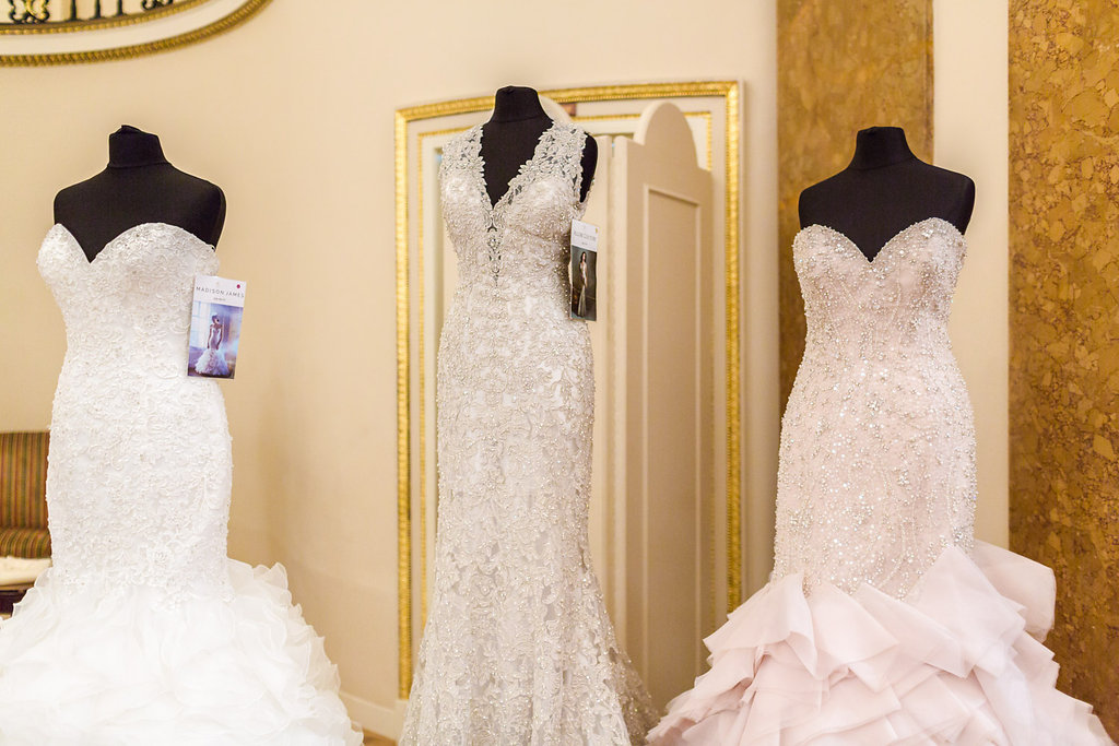 the-national-wedding-show-2-2015