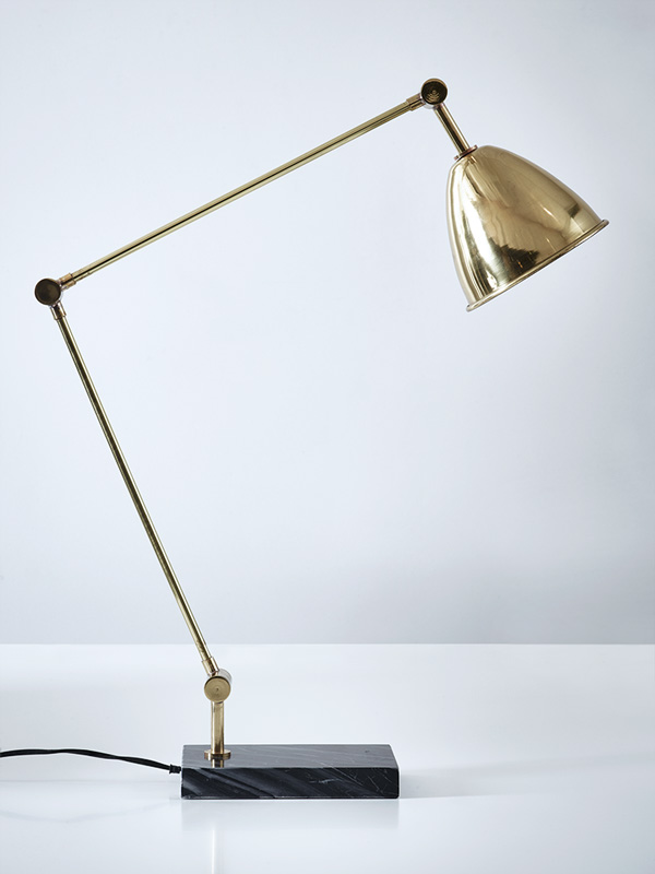 prezola-brass-and-marble-desk-lamp-by-cox-and-cox