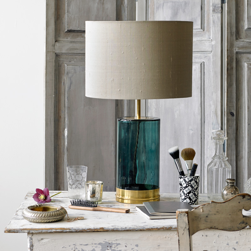 prezola-wisteria-table-lamp-by-pooky