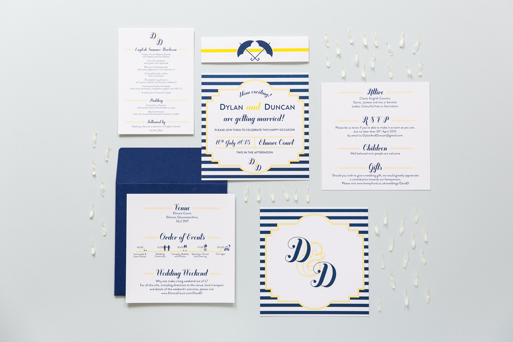 navy-blue-save-the-date-invitations