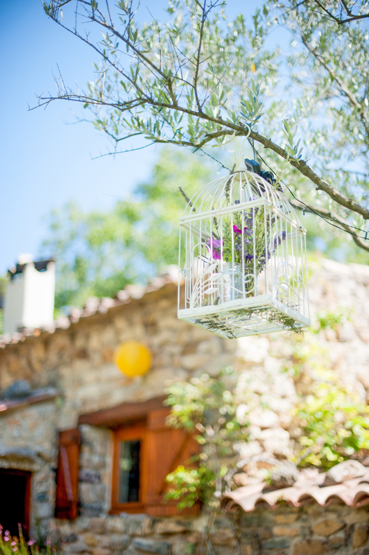 real-wedding-fleur-and-lee-outdoor-decoration