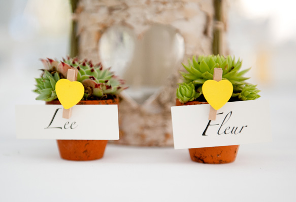 real-wedding-fleur-and-lee-flowerpot-place-settings