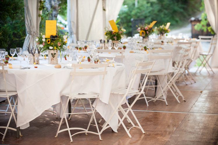 real-wedding-fleur-and-lee-the-guest-tables