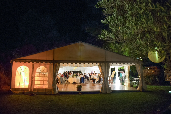 real-wedding-fleur-and-lee-the-marquee-venue