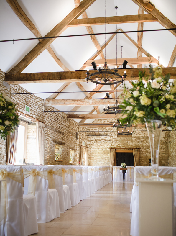 Top 15 wedding venues in the cotswolds for Best colorado wedding venues