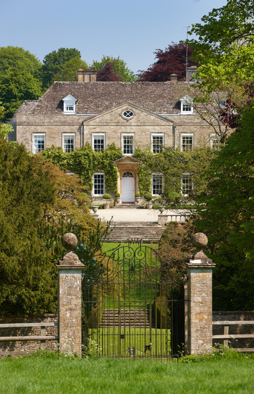 Arguably One Of The Most Romantic Places To Get Married Cornwell Manor Is Available For Hire As A Whole Minimum Three Days Weekend Wedding And