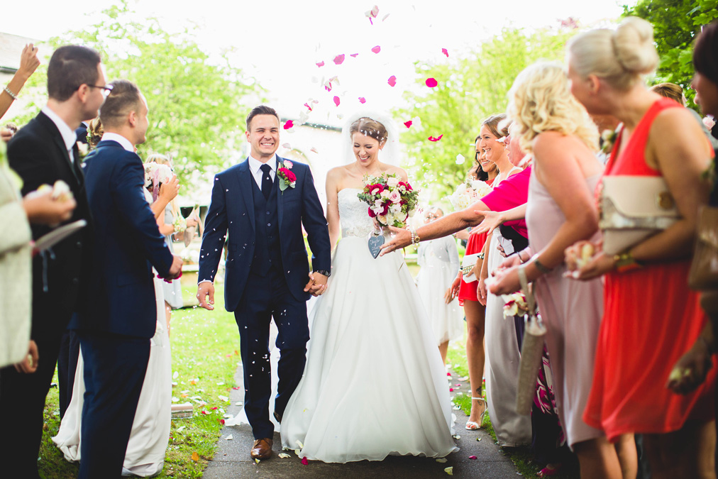 elegant-lancashire-wedding-12