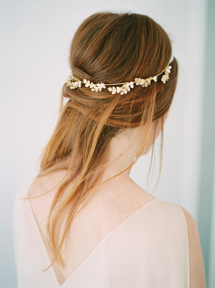 five-jewelled-hair-pieces-4