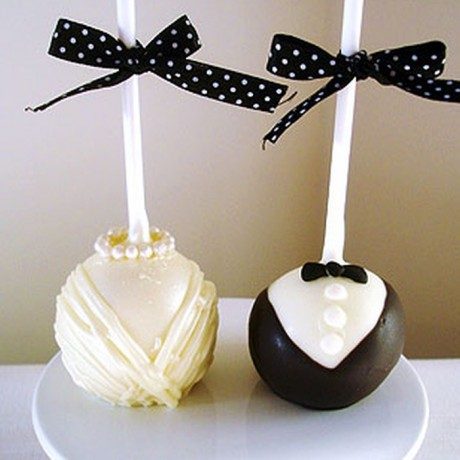 edible-favours-4
