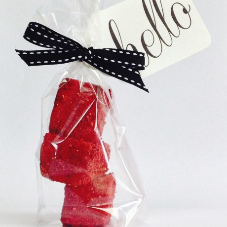 edible-favours-5