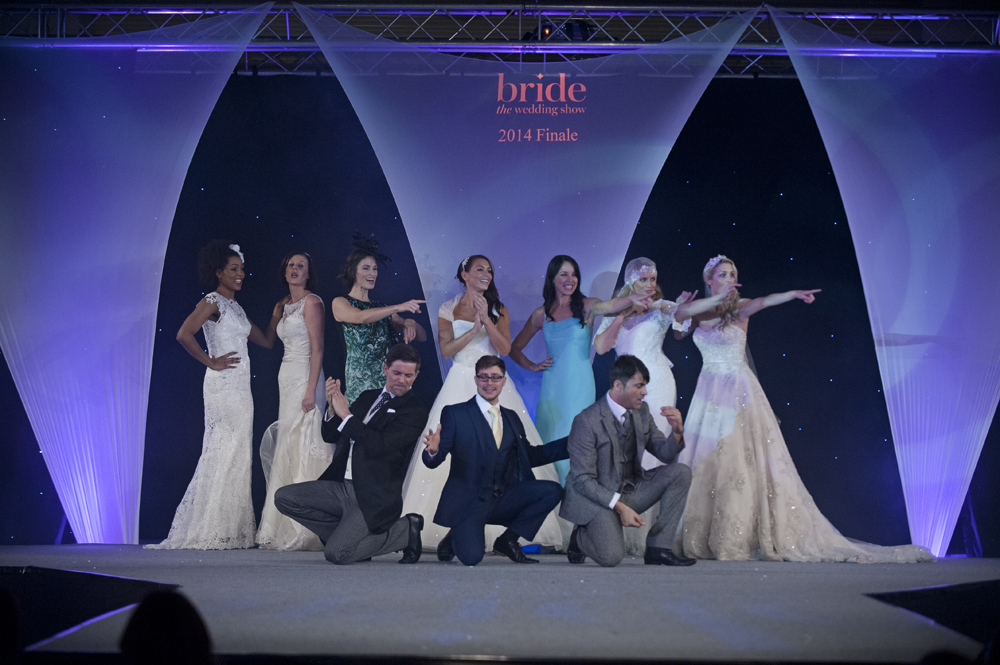 westpoint-wedding-show-catwalk-finale