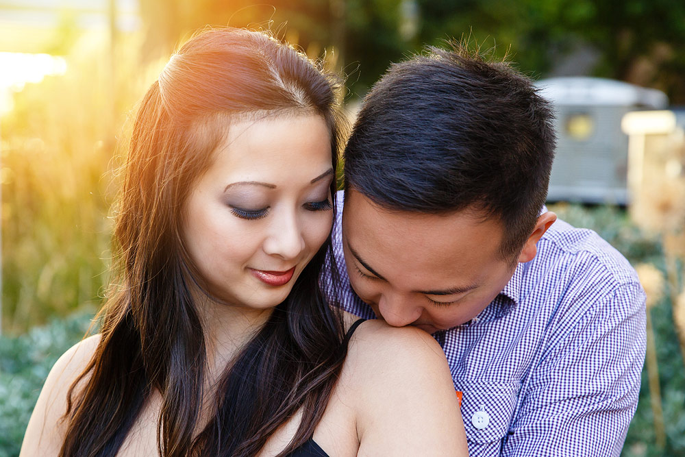 engagement-shoot-kerry-morgan-1