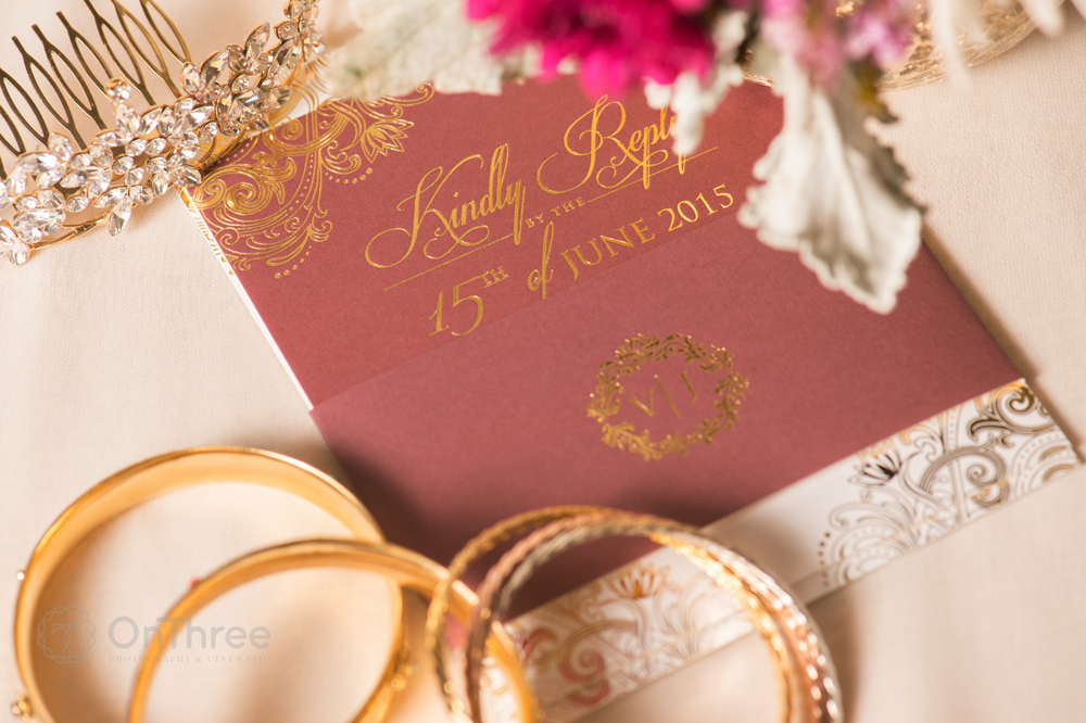 actress-gold-wedding-stationery-design-6