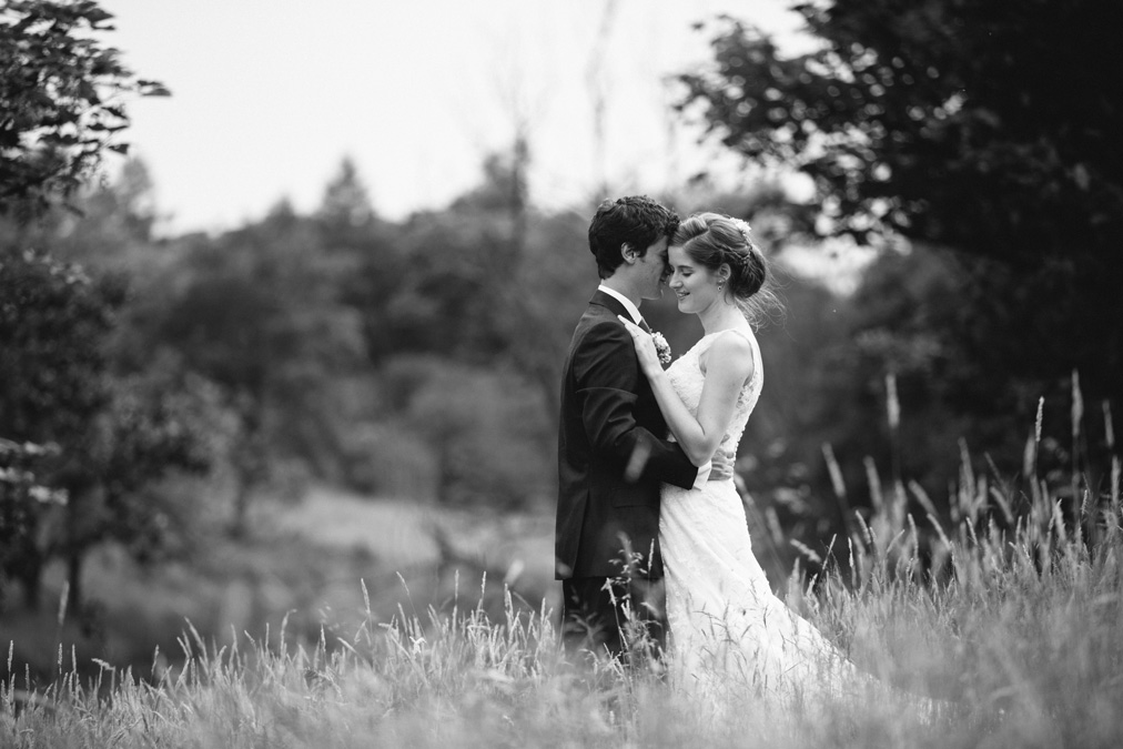 a-teal-and-pink-lake-district-wedding-11