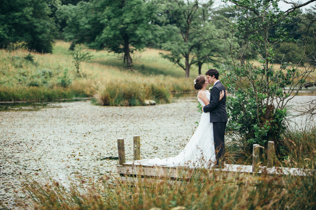 a-teal-and-pink-lake-district-wedding-13
