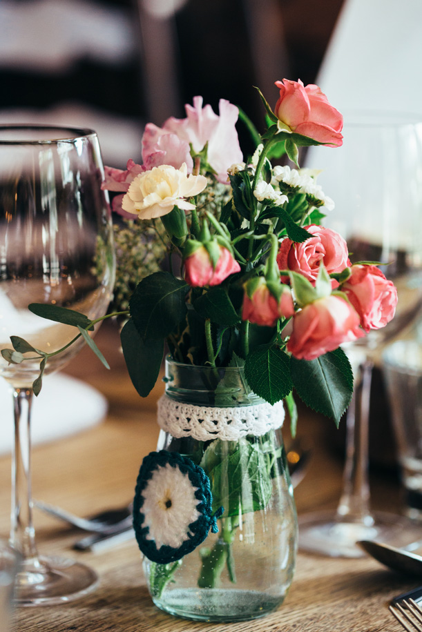 a-teal-and-pink-lake-district-wedding-15