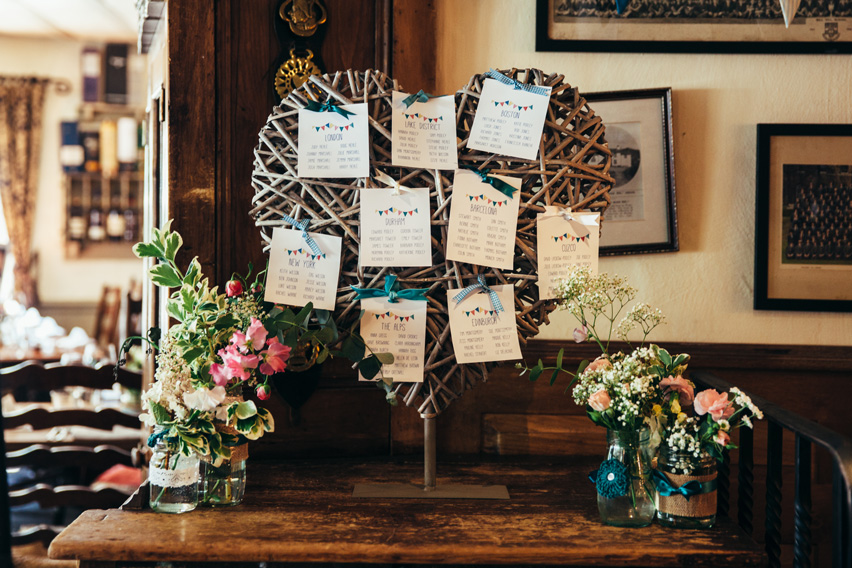 a-teal-and-pink-lake-district-wedding-16