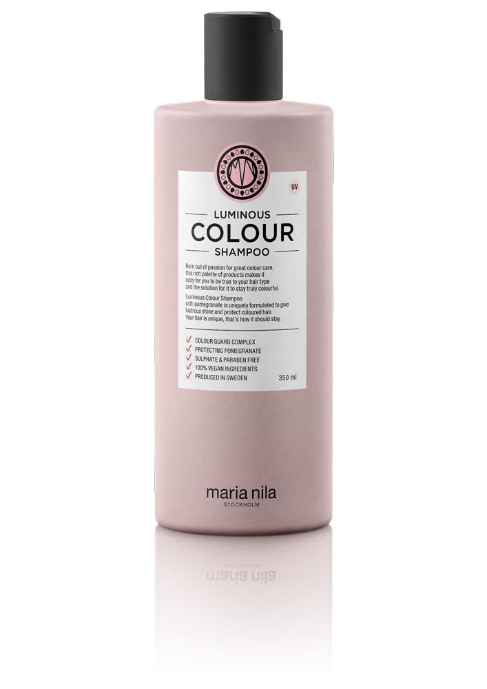 luminous-colour-shampoo
