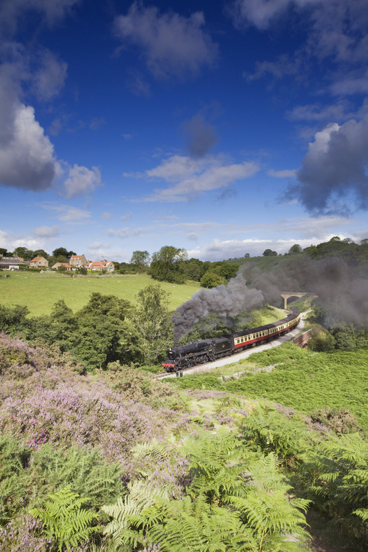 north-yorkshire-moors-railway