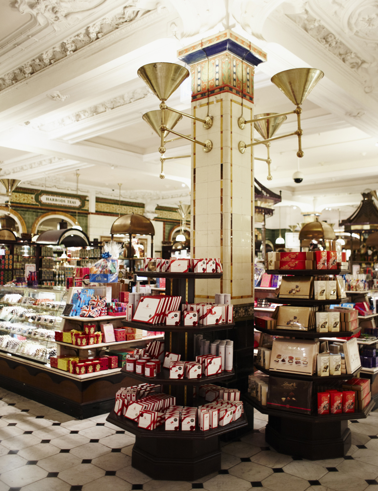 harrods-confectionary-1