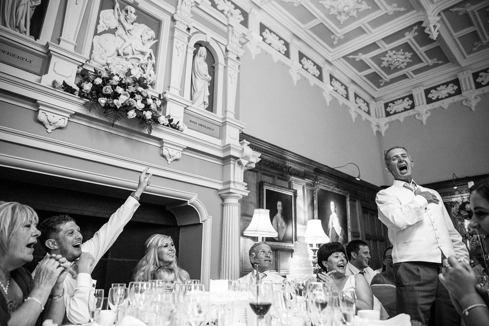 brilliant-wedding-speech-photos-adam-riley-photography