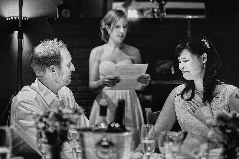 brilliant-wedding-speech-photos-andy-gaines