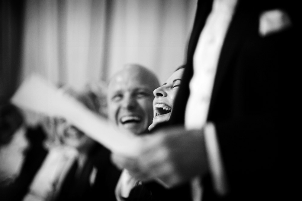 brilliant-wedding-speech-photos-ben-joseph-photography