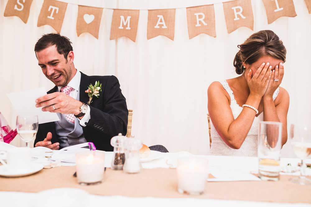 brilliant-wedding-speech-photos-jackson-and-co-photography