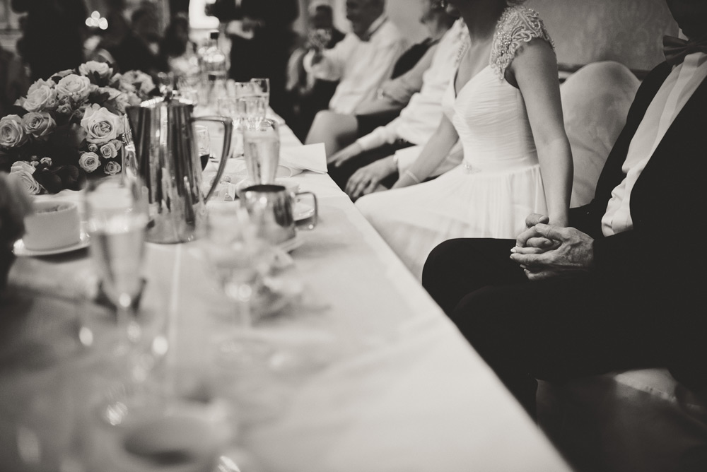brilliant-wedding-speech-photos-kristian-leven