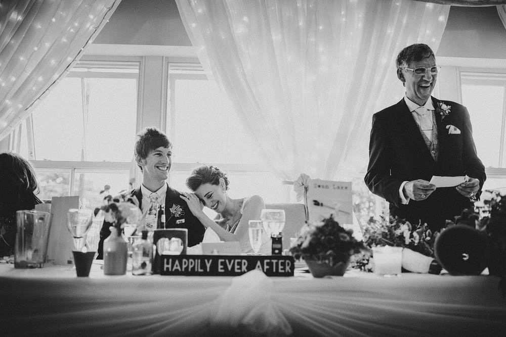 brilliant-wedding-speech-lawson-photography