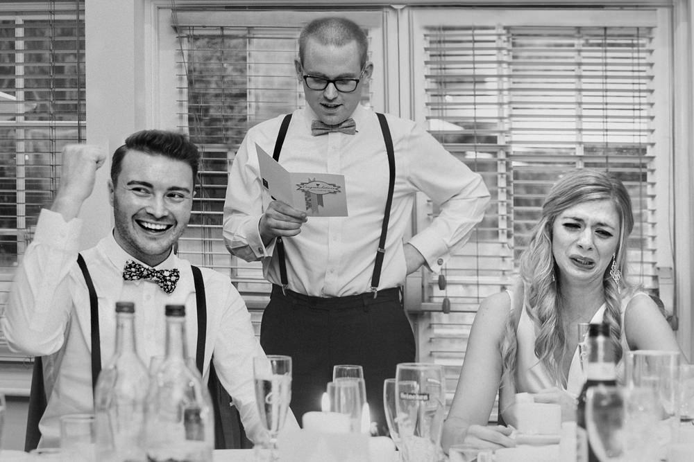 brilliant-wedding-speech-miki-photography