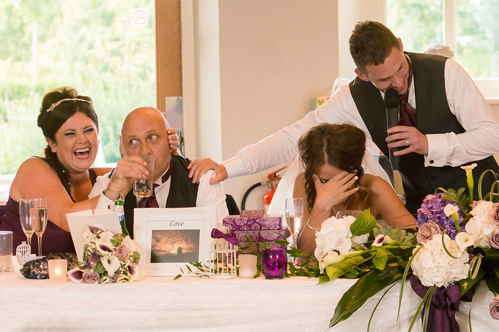 brilliant-wedding-speech-neil-redfern-photography
