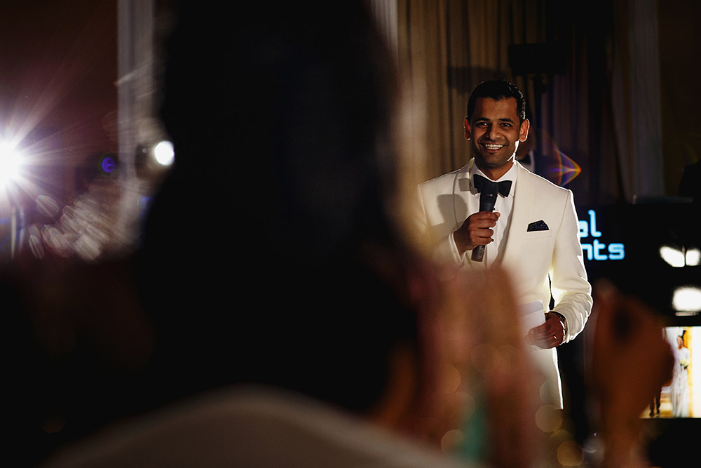 brilliant-wedding-speech-rahul-khona